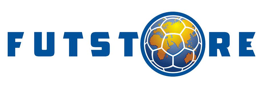 Futstore - Buy FIFA Coins